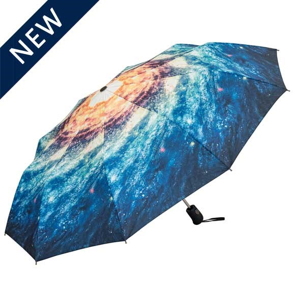 Milky Way Solar System Umbrella (7009)