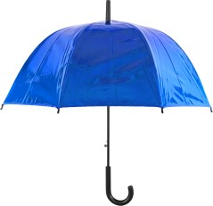 18019%20bluemetallicumbrellaupright.jpg