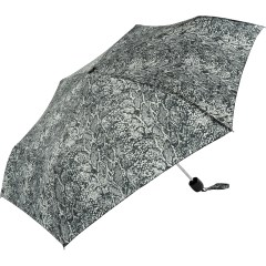 31099%20Snakeskin%20umbrella%20open.jpg