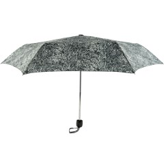 31099%20Snakeskin%20umbrella%20upright.jpg