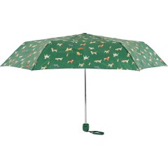 31104%20doggreenumbrellaupright.jpg