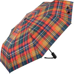 Buchanantartanumbrellapattern31905open%281%29.jpg