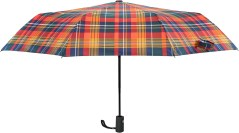 Buchanantartanumbrellapattern31905upright.jpg