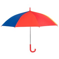 Childrensrainbowumbrella3497%20%281%29.jpg