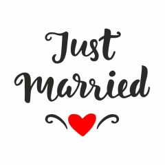JUST%20MARRIED-change%20to%20red%20heart.jpg