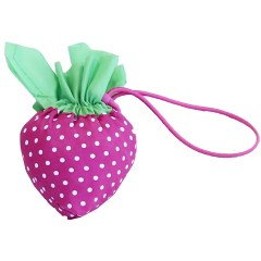 Strawberry%20Bag%20Web.jpg