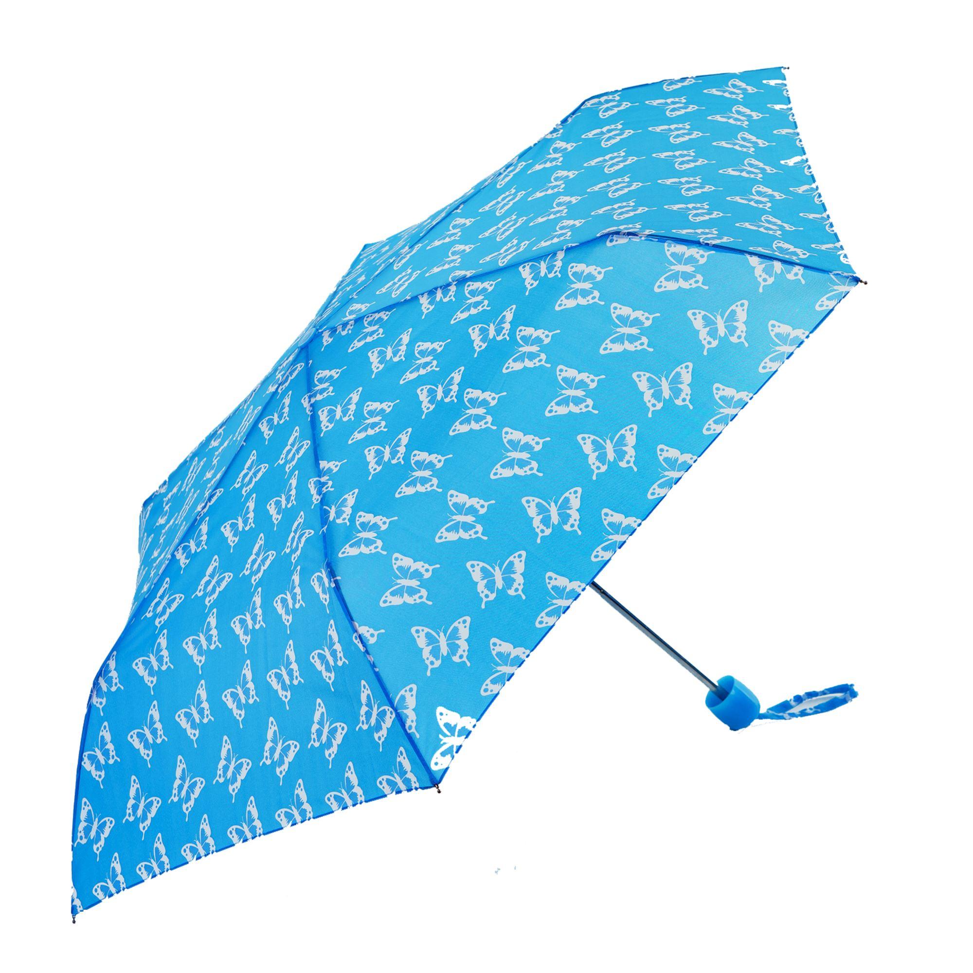 wholesale umbrellas uk umbrella suppliers fashion umbrellas