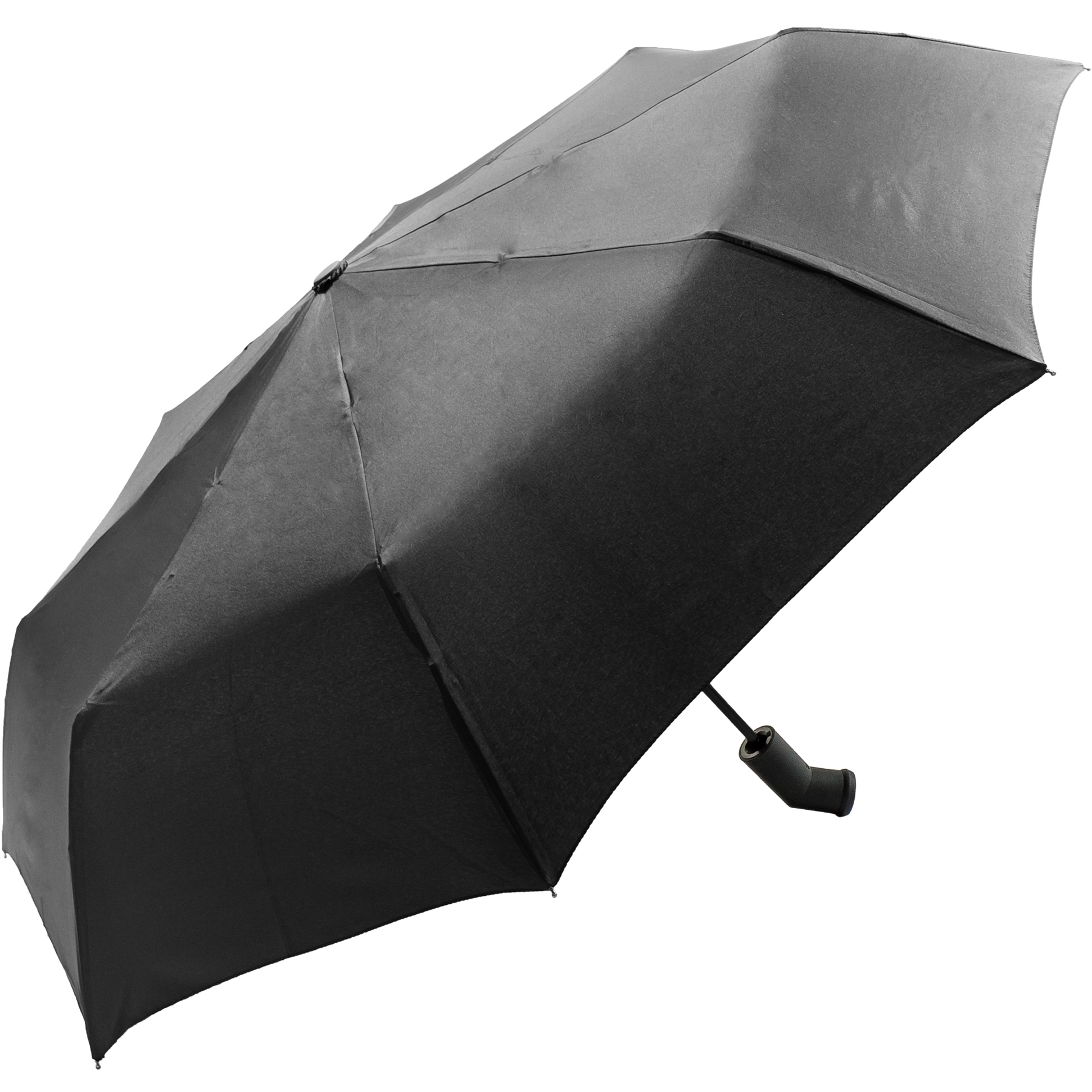 Torch Umbrella (31901T)