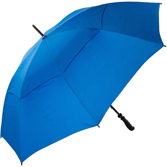 The Gibraltar Golf Umbrella - Royal (3475P)