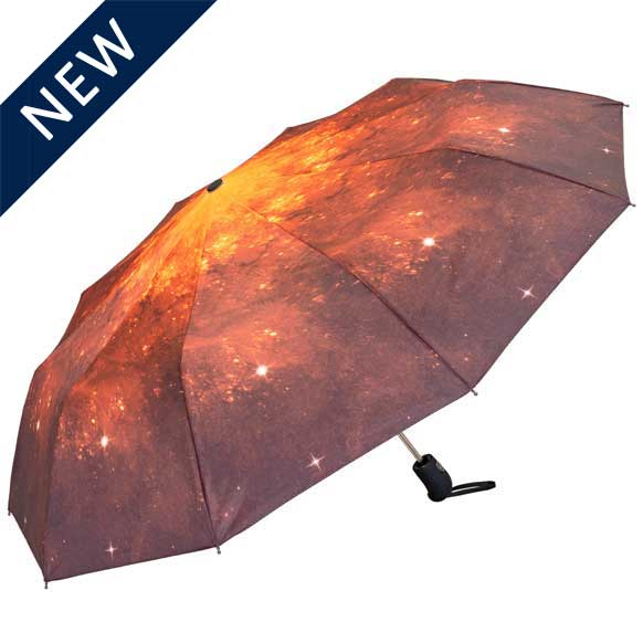 Jupiter Solar System Umbrella (7009)